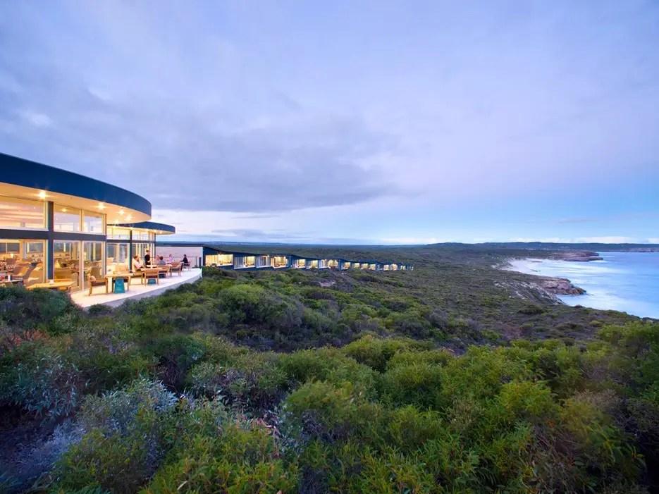 9. Kangaroo Island, Australia
