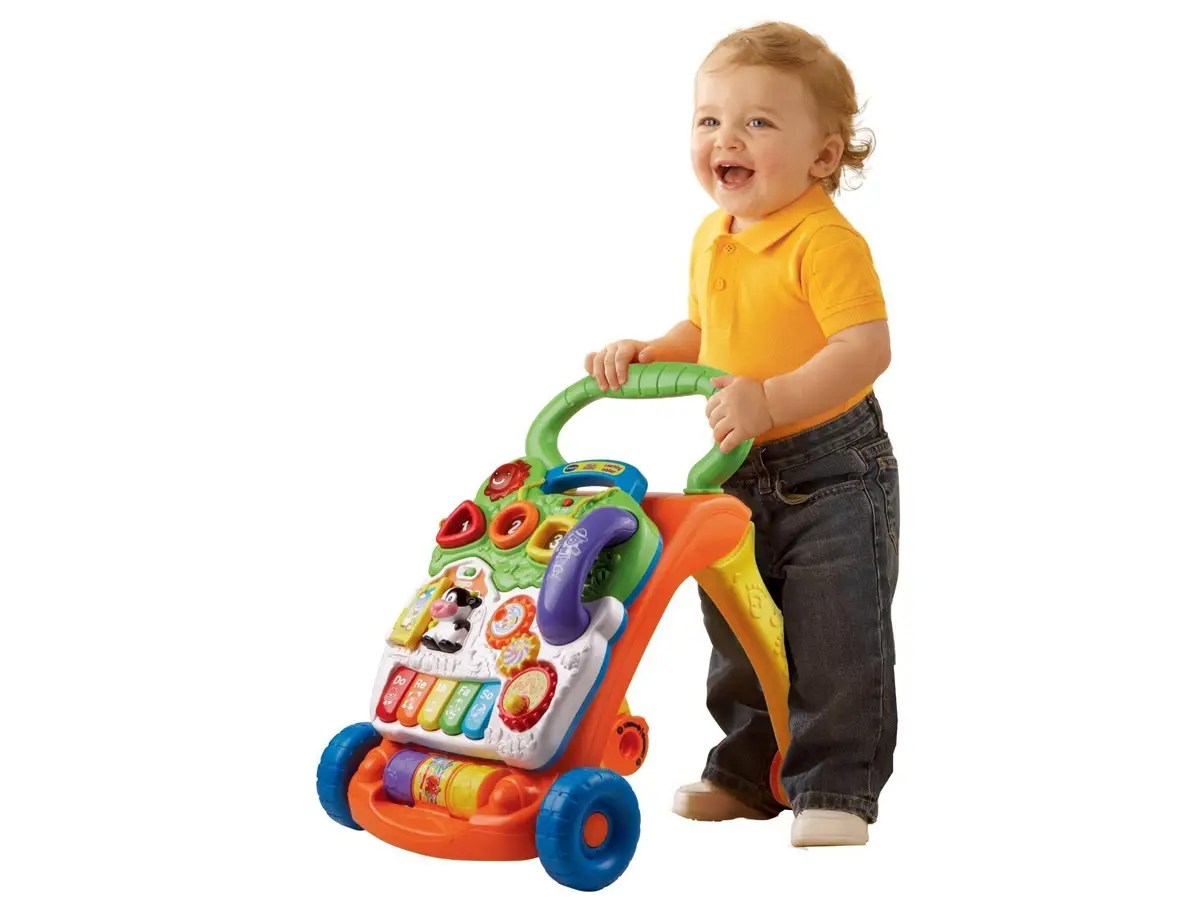 Best Ts For 1 Year Olds
