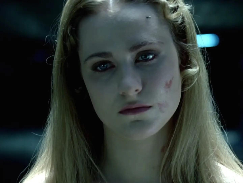 """""""Westworld"""" (HBO), Premiere date TBD"""