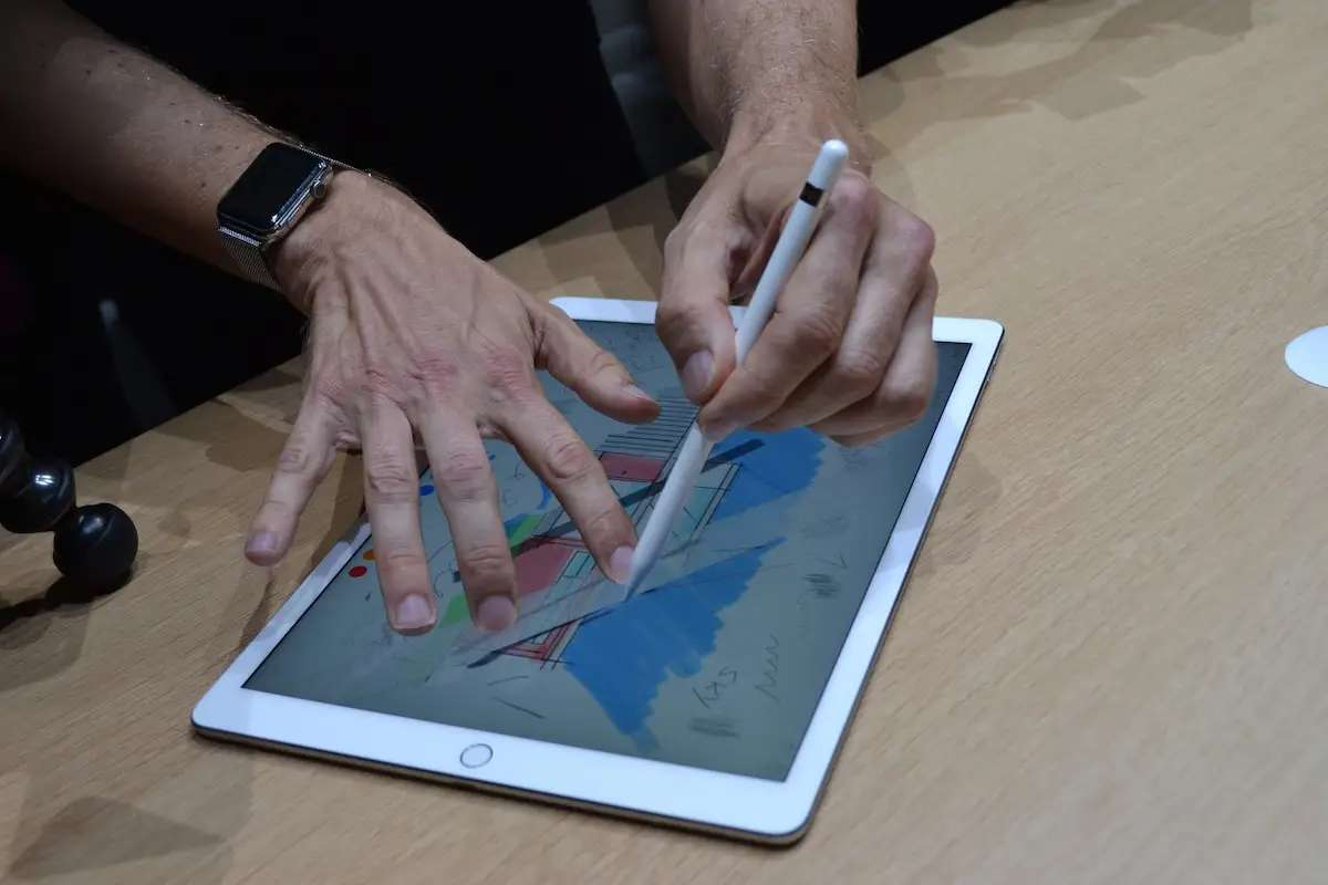 iPadProStylus