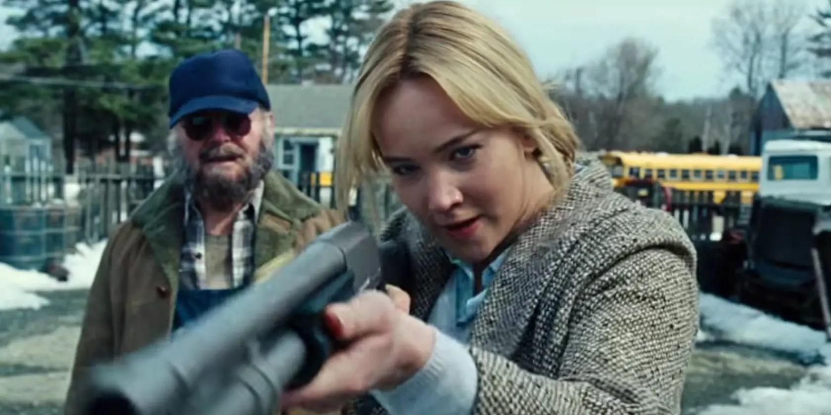 https://i1.wp.com/static1.businessinsider.com/image/5627f6009dd7cc19008c3b32-1200-630/jennifer-lawrence-saves-her-latest-oscar-hopeful-movie-joy-from-being-a-total-disaster.jpg