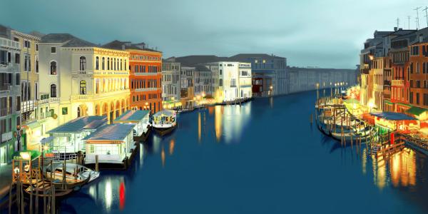Best Microsoft MS Paint art ever created: PHOTOS ...