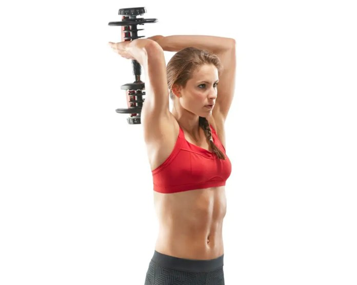 61o5zE69NZL._SL1469_ A personal trainer shares 5 at-home workout tools you should own A personal trainer shares 5 at-home workout tools you should own 61o5ze69nzlsl1469