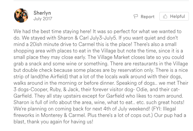 Airbnb sex offender 9