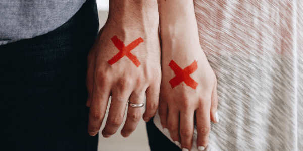 Relationship red flags you should look out for - Business ...