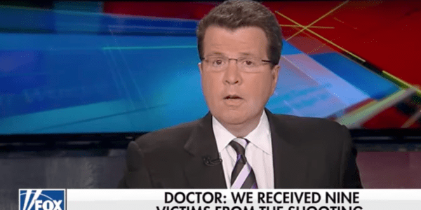 Neil Cavuto rips Trump over Michael Cohen-Stormy Daniels ...