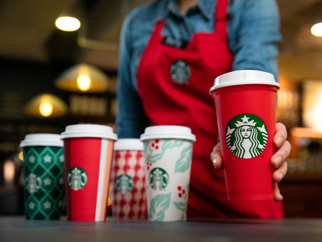 Starbucks_Holiday_Cups_2018