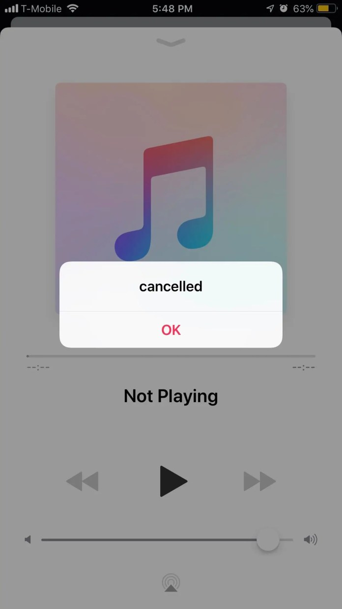 Apple is killing its most-hated app, iTunes. Here's how it went from a popular music player to an outdated relic.