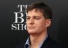 GameStop soars after Big Short investor Michael Burry says it still has big upside (GME)
