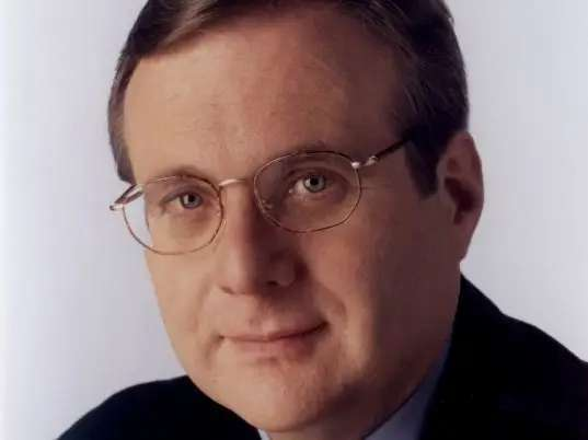 Microsoft founder Paul Allen has invested a half billion dollars into the Allen Institute for Brain Science. It will study how the brain works with a goal of curing diseases like Alzheimer's, an illness his mother suffered from. Ultimately, the institute has another goal: to replicate the brain and build machines with human intelligence.