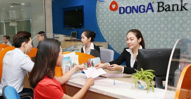 Thành uỷ TP. HCM thoái được vốn tại SaigonBank và DongABank?