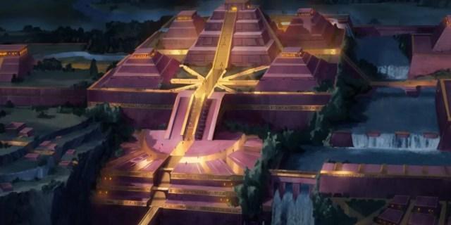 Αποτέλεσμα εικόνας για infinite corridor castlevania