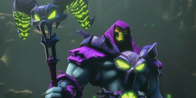 https://collider.com/he-man-and-the-masters-of-the-universe-netflix-show-trailer-release-date/