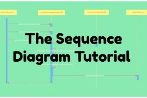 Sequence Diagram Tutorial: Complete Guide with Examples