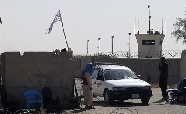 afganistan2 kuXB U150311545146aWF