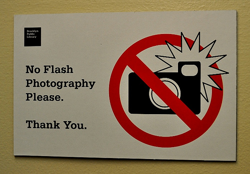 Museum Photography Tips | Discover Digital Photography