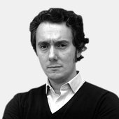 Pablo Martínez Zarracina