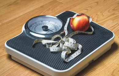 weight loss, weight, nutrition