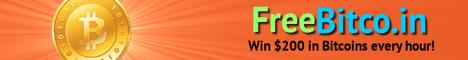 https://i1.wp.com/static1.freebitco.in/banners/468x60-3.png?w=825&ssl=1