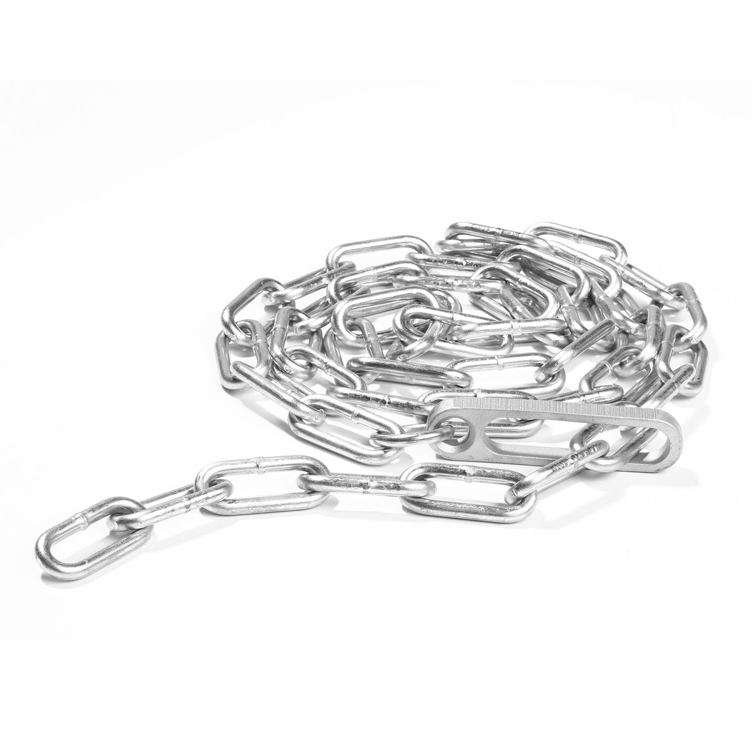 Smith Amp Wesson Model Restraint Chain