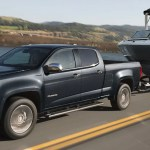 10 Pickups That Are Surprisingly Fuel Efficient 10 That Are Downright Thirsty