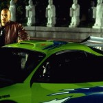 25 Fast Furious Cars Ranked From Slowest To Fastest Hotcars
