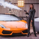 Here Are 19 Things Lamborghini Owners Shouldn T Do Hotcars