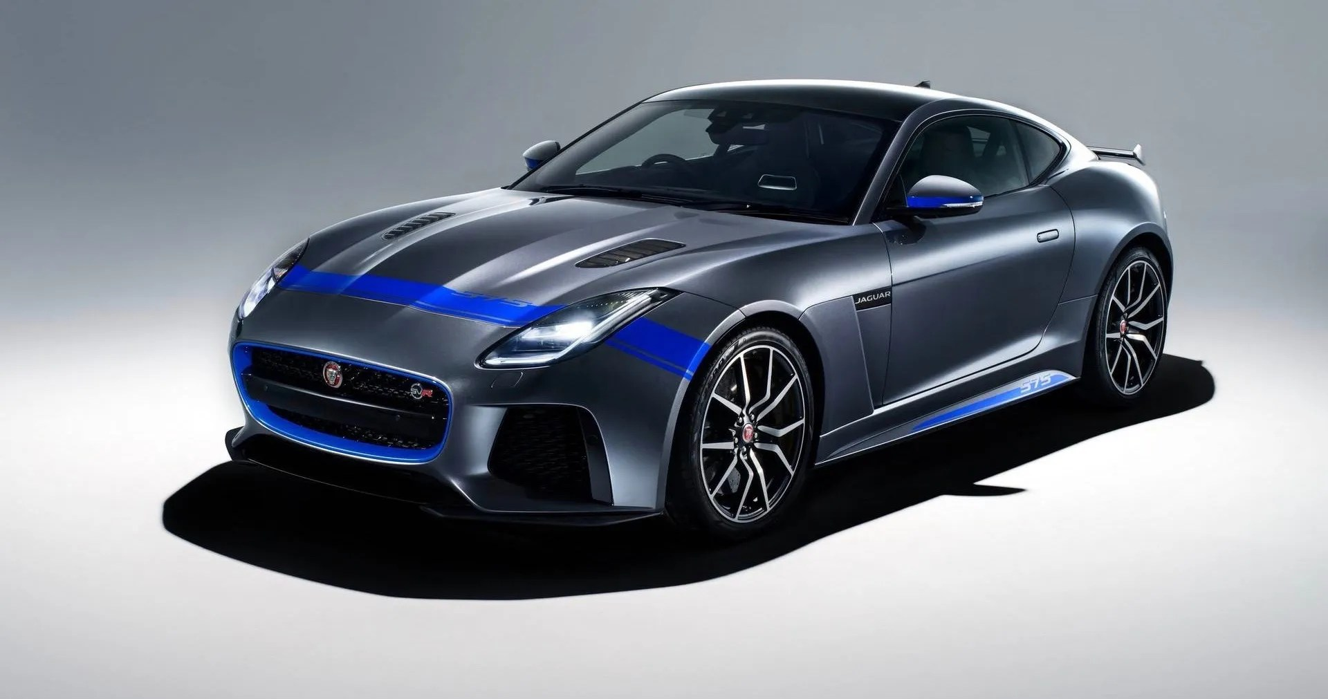 Everyone dreams of having a sports car at some point in their lives. Jaguar Will Reinvent The F Type For 2020