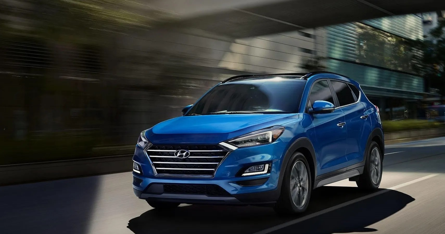 When it comes to luxury automobiles, the luxury suv stands out for its sporty look and durability. Best Worst Hyundai Models Ranked