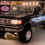 What Most Ford Fans Don T Know About The F 250 Bigfoot Cruiser