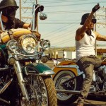 15 Surprising Facts About The Bikes From Mayans M C Hotcars