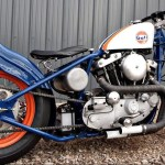10 Cool Harley Davidson Bobbers We Would Love To Ride Hotcars
