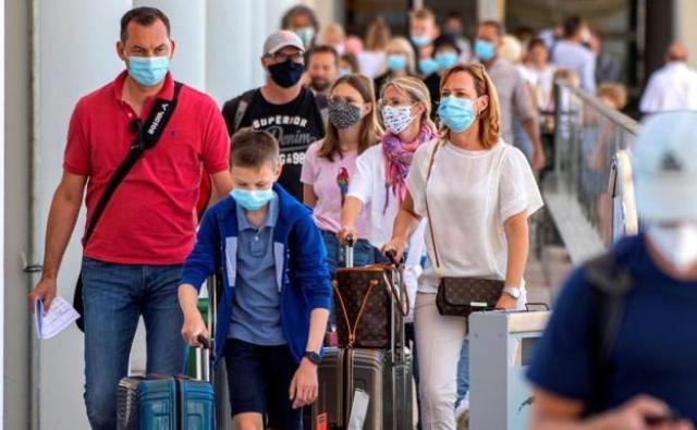 oms opone creacion de pasaporte vacunados covid