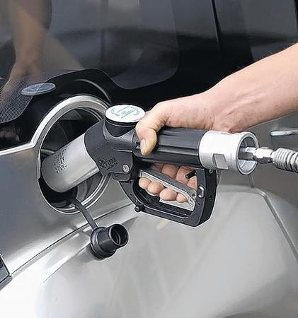 Batterieersatz und PKW-Antrieb: Ist Wasserstoff der Energieträger der Zukunft?