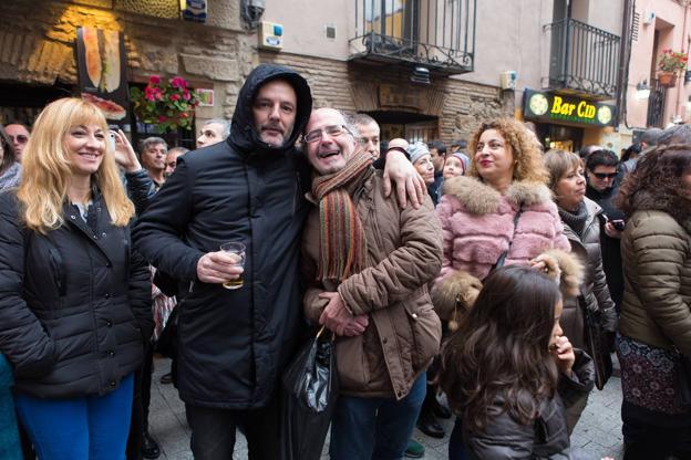 La Rioja se afianza como la segunda región de España en la que mejor se vive