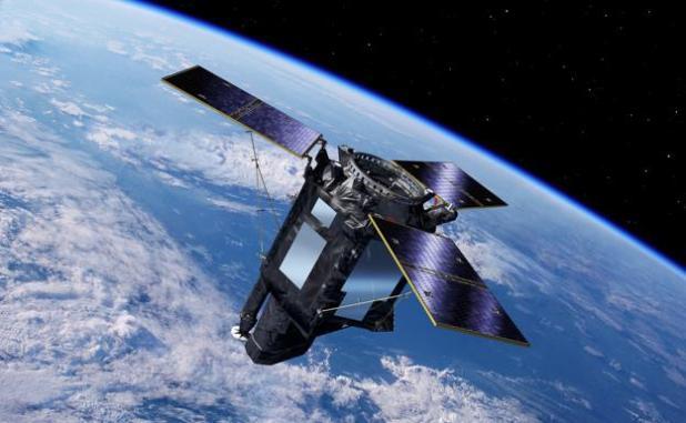 Las esperanzas espaciales españolas se pierden por un «error humano»   La  Verdad