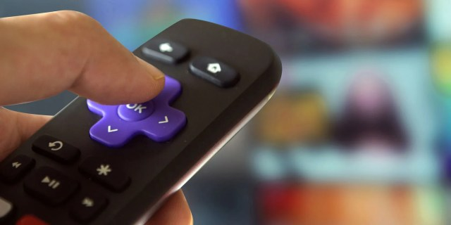 Roku TV Remote Not Working? 22 Fixes You Can Try