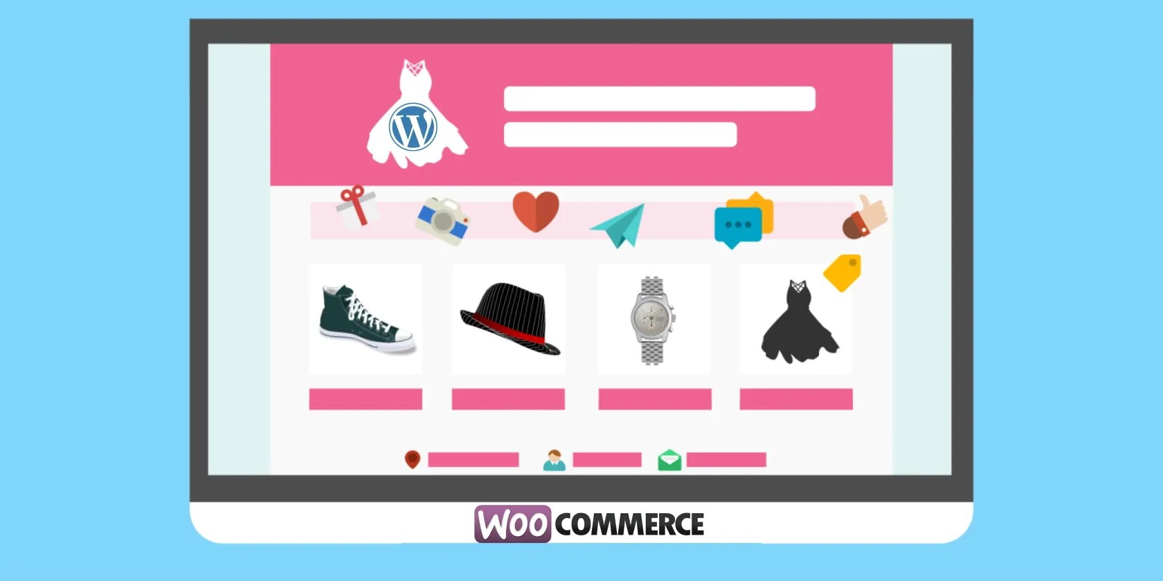 6 WooCommerce Alternatives For WordPress - MakeUseOf