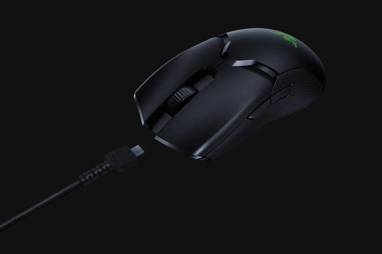 razer-viper-ultimate-wireless-001