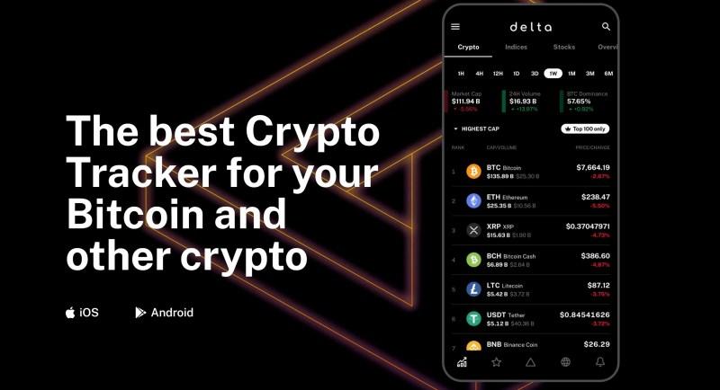criptovaluta simulatore di app yandex money bitcoin