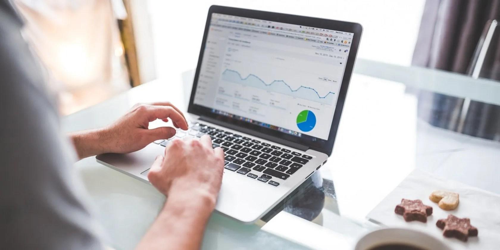 The 7 Most Effective WordPress SEO Plugins - MakeUseOf