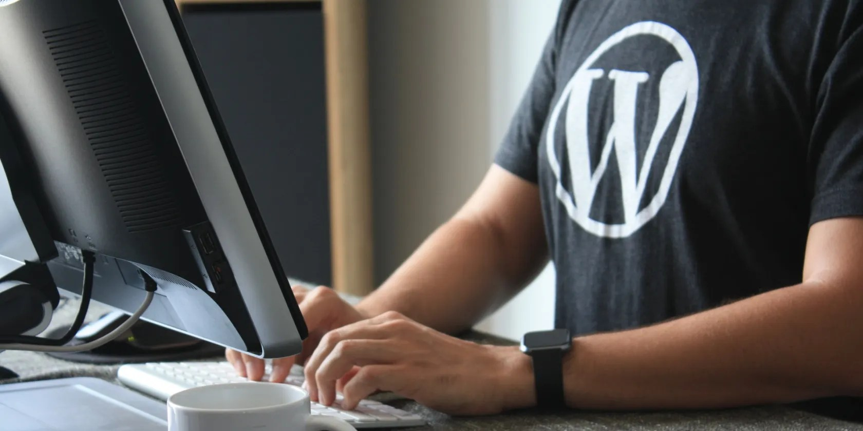 How to Set Up Two-Factor Authentication in WordPress - MUO - MakeUseOf
