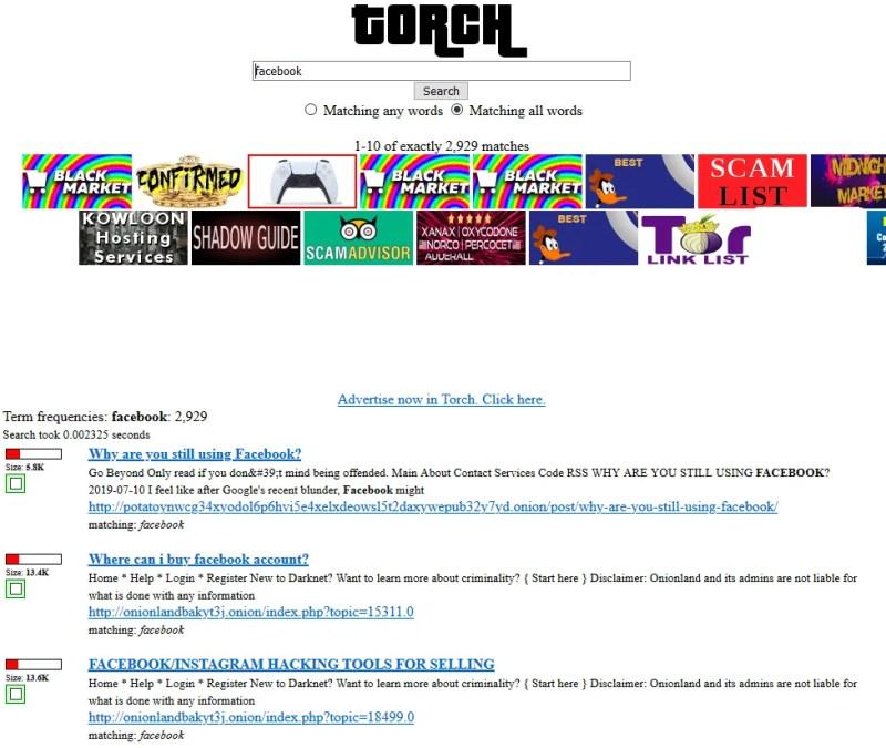 Луковые ссылки на сайты как отправить ссылку на сайт в яндекс