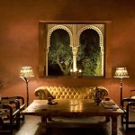 How To Make A Moroccan Chic Look Come To Life Mansion Global