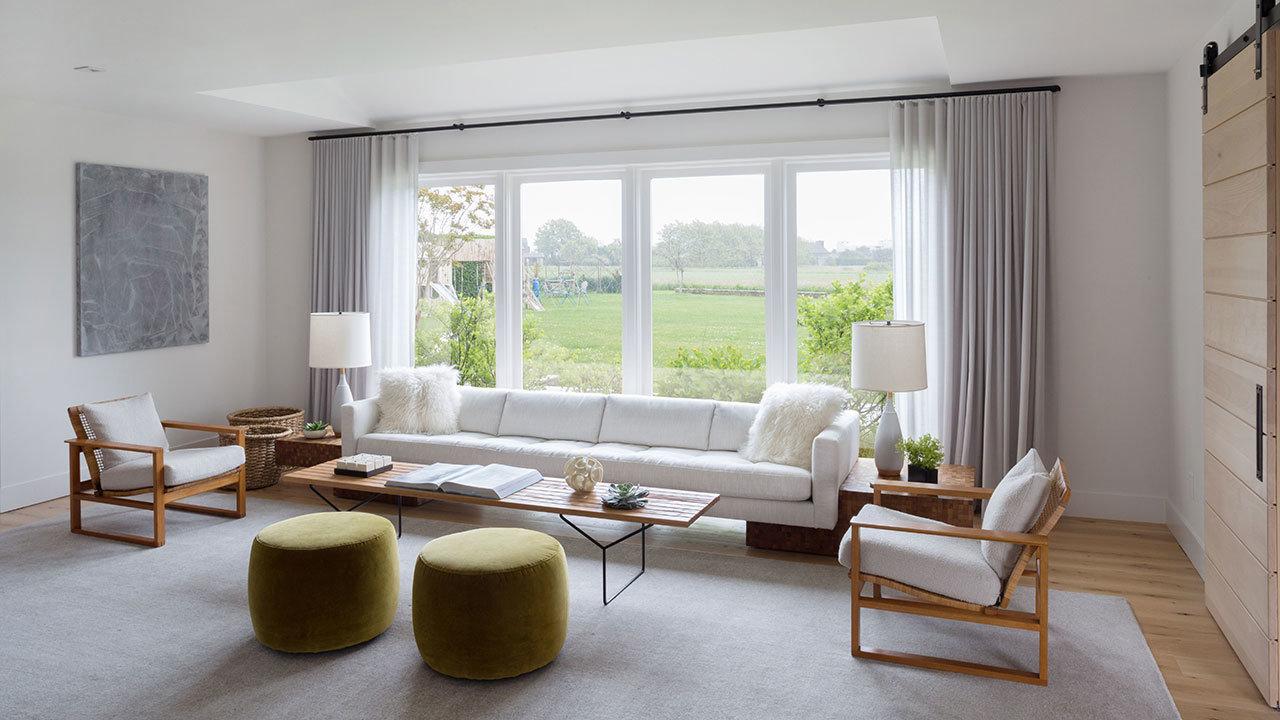 Designing a Minimalist-Style Home That Feels Warm ... on Minimalist Room Design  id=88895