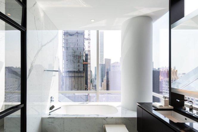 Luxury Apartment S Plummet In New York City Mansion Global