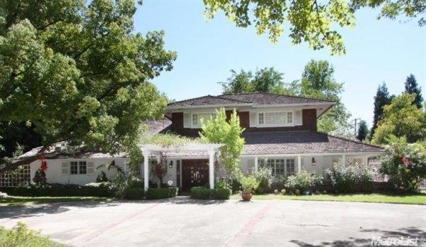 401 Hopkins, Hopkins, Sacramento, CA, 95864, United States ...