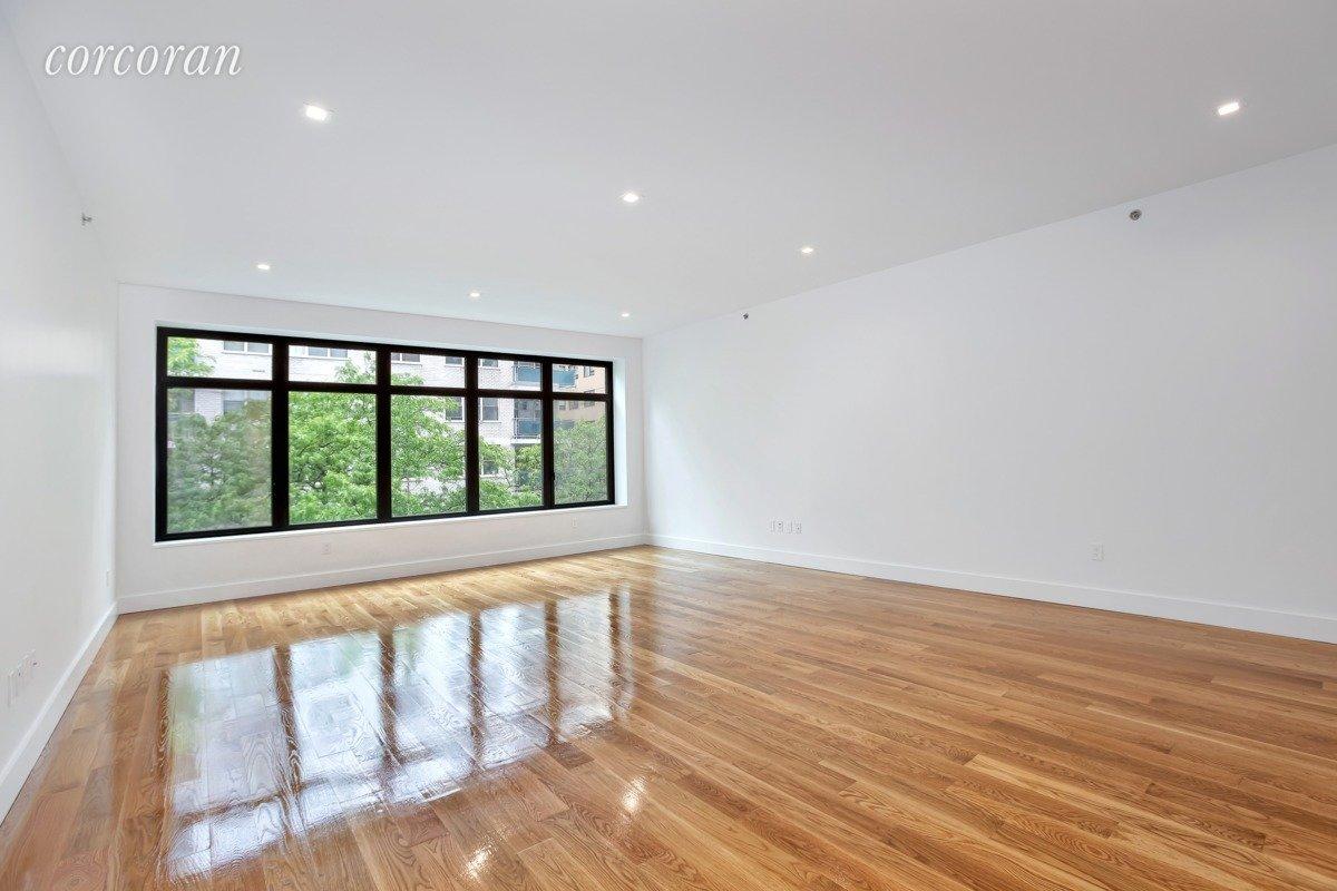 80th Street Residence New York