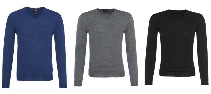 what-to-wear-to-christmas-party-jumpers