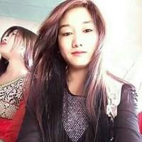 Nagaland Dimapur Single Women  C2 B7 Mfsguvs Photo